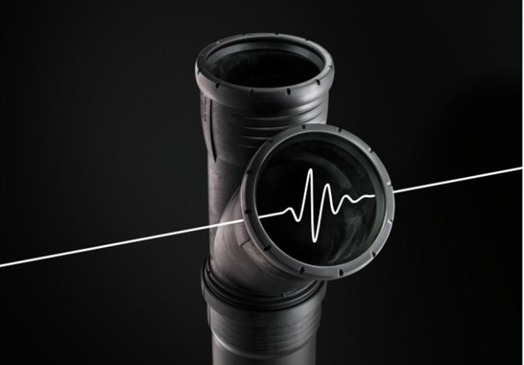 Vamzdynų akustika – nematoma, bet juntama grėsmė ramybei. Kodėl vystytojai nesirenka apskaičiuoti triukšmo iš anksto?