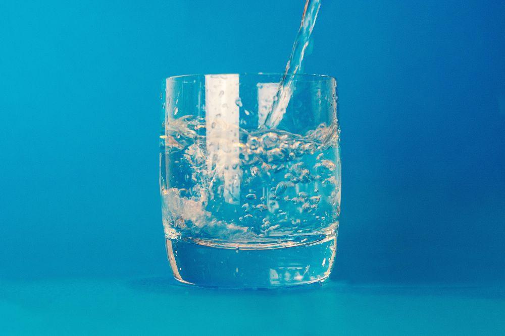 Kokius vandens filtrus įsirengti namuose?