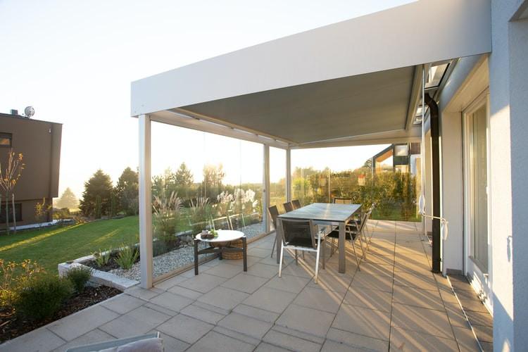 Nuo ko pradėti norint įsirengti modernią stoginę?
