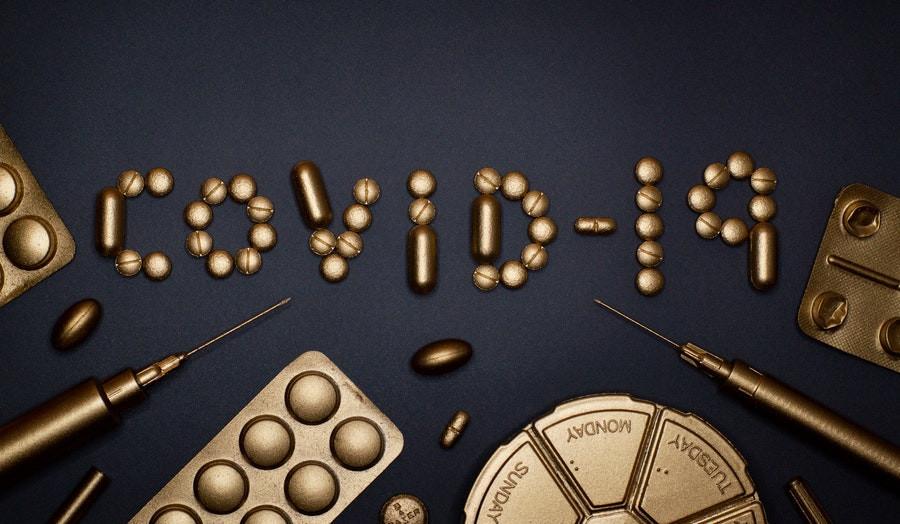 Norint grįžti į realybę su pramogomis ir kelionėmis – Covid-19 tyrimai: kada ir kurį pasirinkti?
