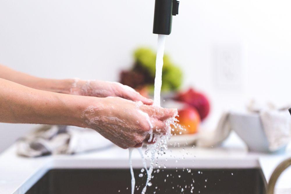 Vandens minkštinimo filtrai: ką svarbu žinoti?