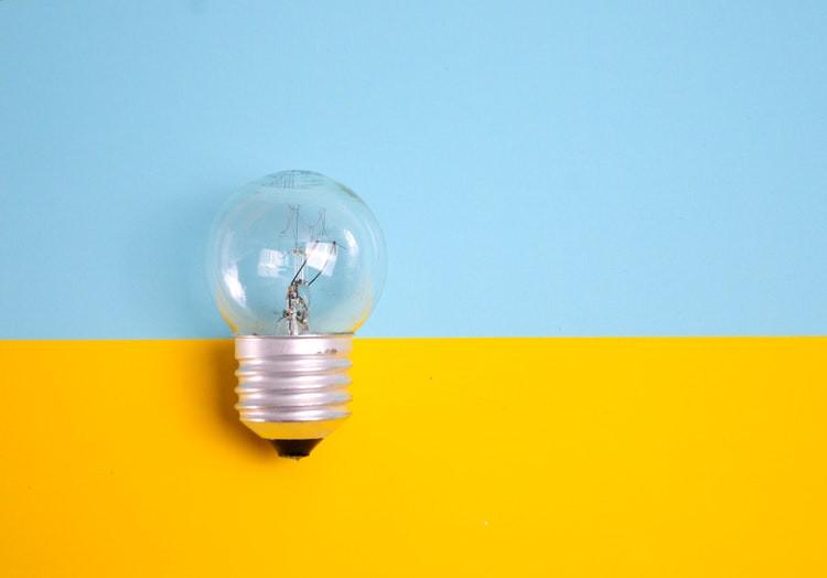 Patarimai, kaip išsirinkti gerą elektros generatorių