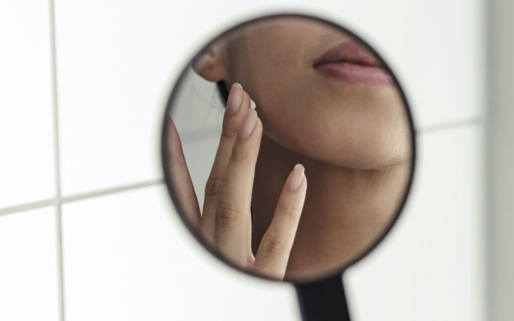 Gaukite odos priežiūros gidą nemokamai