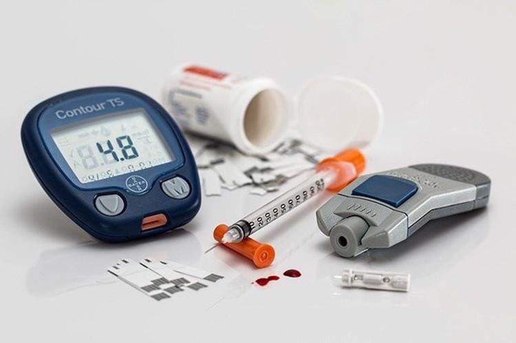 Gliukomačiai – kas tai?