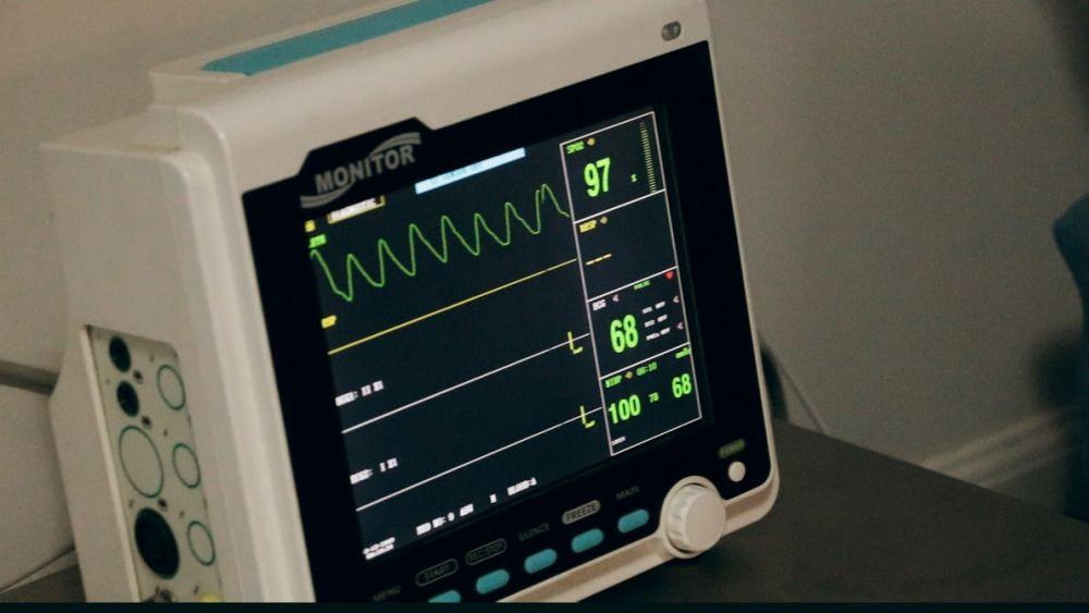 Kaip ir kada turėtų būti atliekamas širdies tyrimas?