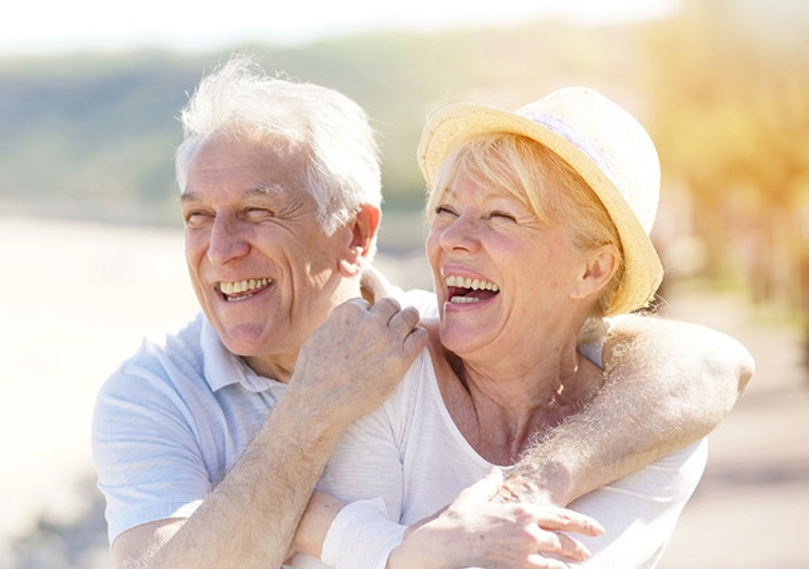 """Radioterapijos sukeltos komplikacijos dubens srityje – gydymas su """"Mucosamin"""""""