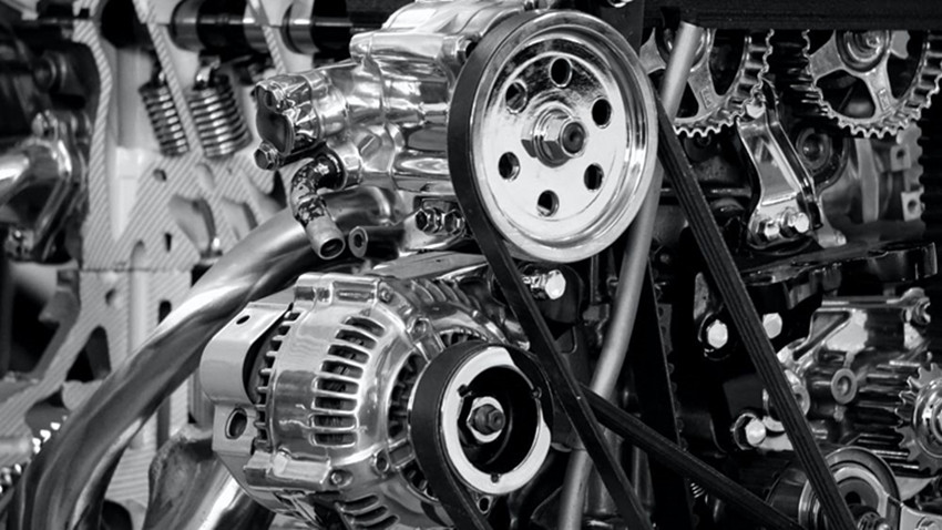 Kada laikas keisti automobilio akumuliatorių?