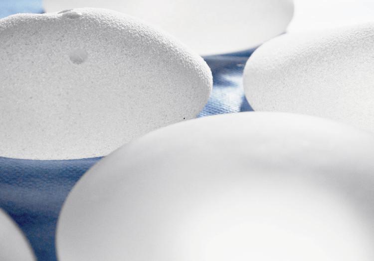 Plastinė krūtinės didinimo operacija – kokius implantus pasirinkti?