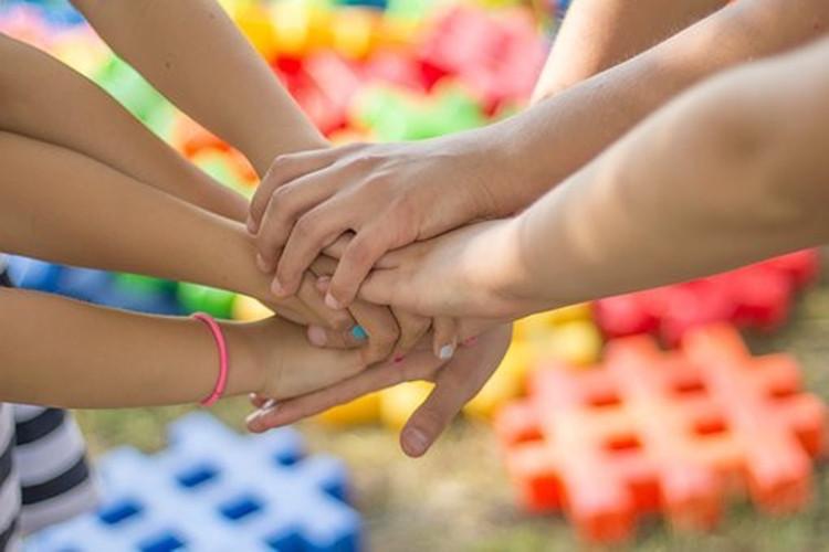 Vaikų gimtadienis šaltuoju metų laiku; kuo praskaidrinti šventę?