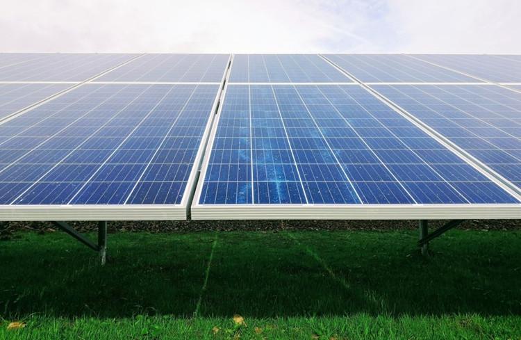 Saulės energija: ar žinote svarbiausius faktus?
